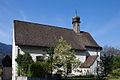 B-Walenstadt-Kapelle-St-Wolfgang.jpg