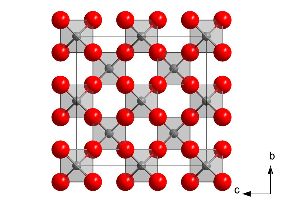 B-cristobal1