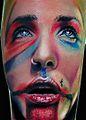 B056 afferni afferniandrea tattoo tatuaggi ritratto portrait.jpg