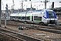 B82663-664-Amiens.JPG
