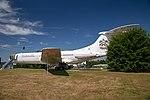 BAC Vickers VC-10 (29953180108).jpg