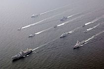 BALTOPS-2009 ship formation.jpg