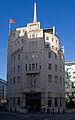 BBC Portland Place (8292693134).jpg