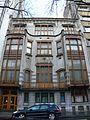 BE Bruxelles Horta Solvay.JPG