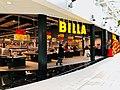 BILLA Atrium Optima Košice.jpg