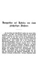 BKV Erste Ausgabe Band 38 166.png