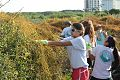 BLM and Volunteers Spend NPLD at Jupiter Inlet Lighthouse Outstanding Natural Area (15383965266).jpg