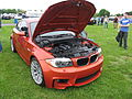 BMW 1M (8752165640).jpg