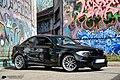 BMW 1M Akrapovic (8648451881).jpg