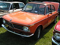 BMW 2002 (932551719).jpg