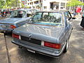 BMW 323i E21 Alpina (15100170139).jpg