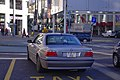 BMW 7 series taxi.jpg