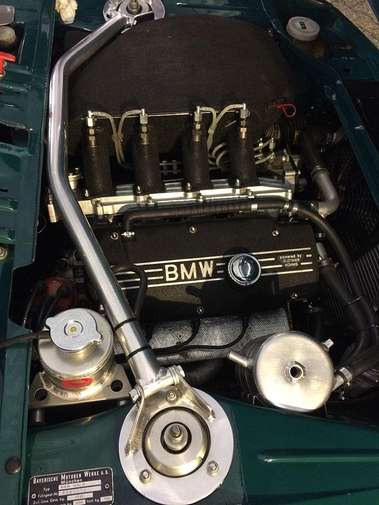 Datei Bmw M10 Rennmotor Kufi Wikipedia