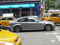 BMW M3 (16368949062).jpg