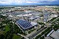 BMW Museum Headquarters (27630945606).jpg