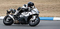 BMW S1000RR track right side.jpg
