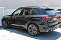 BMW X5 M50d Monaco IMG 1167.jpg