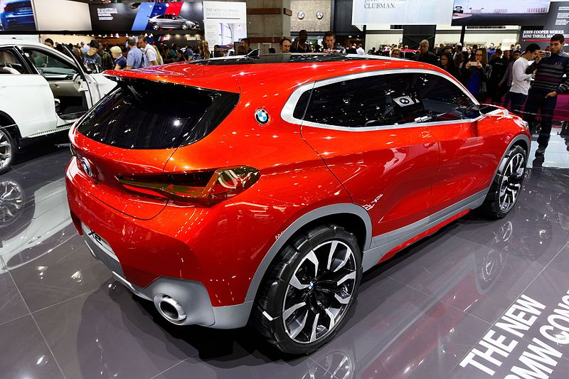 datei bmw concept x2 mondial de l 39 automobile de paris 2016 wikipedia. Black Bedroom Furniture Sets. Home Design Ideas