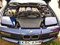 BMW e31 V12 PL.JPG