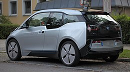BMW i3 Electric Test Vehicle 0074.jpg