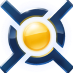 Berkeley Open Infrastructure for Network Computing - BOINC Manager icon