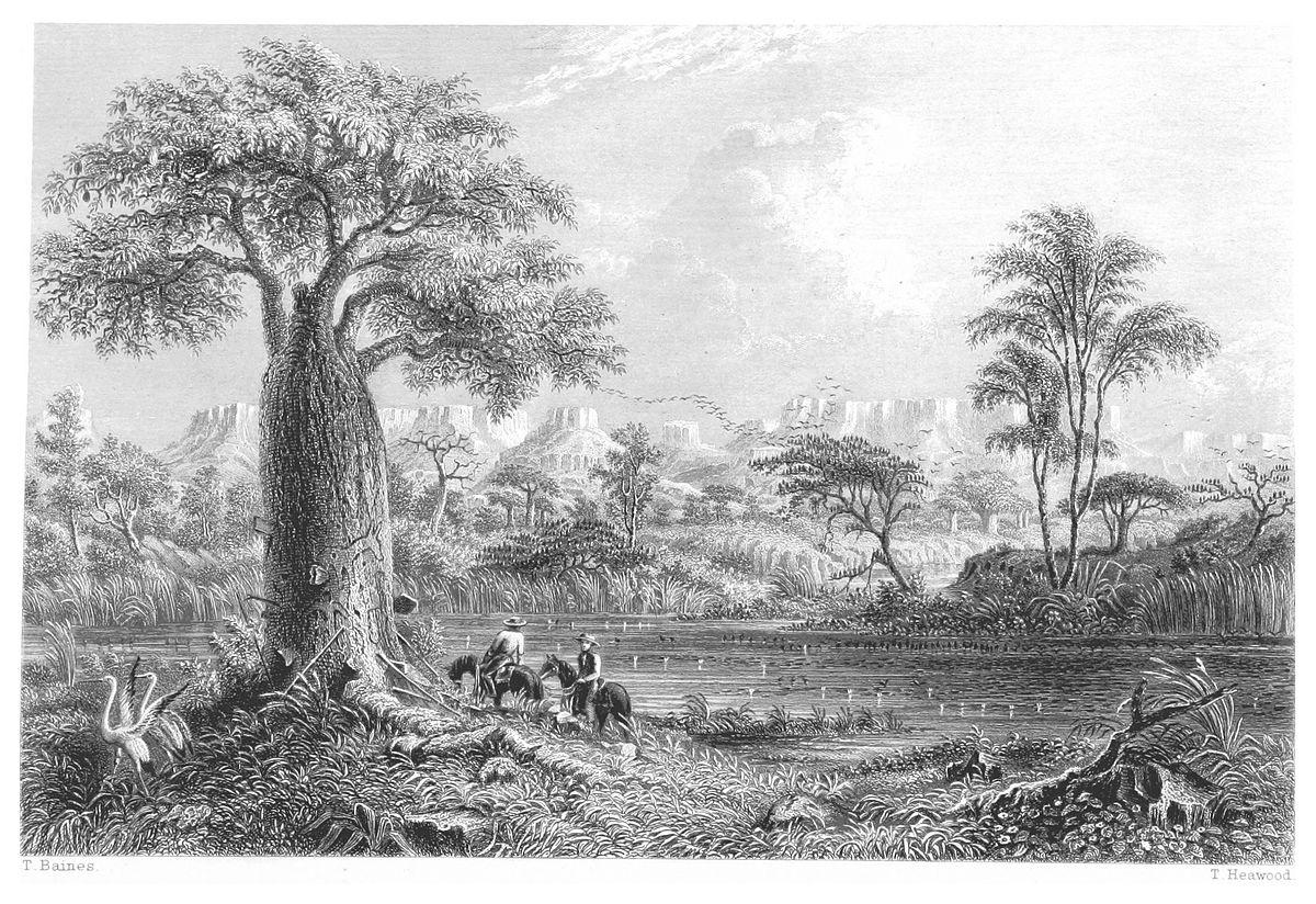 Northern australia wikipedia malvernweather Image collections