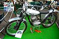 BSA BANTAM 175cc TWO STROKE SCRAMBLE TRIALS.jpg