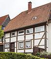 BS Schennershagen-1 72.jpg
