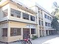 B M Model Govt. Primary School 03.jpg