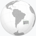 Baía de Guanabara.png