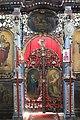 Bačinci, crkva Sv. Nikole 004.jpg