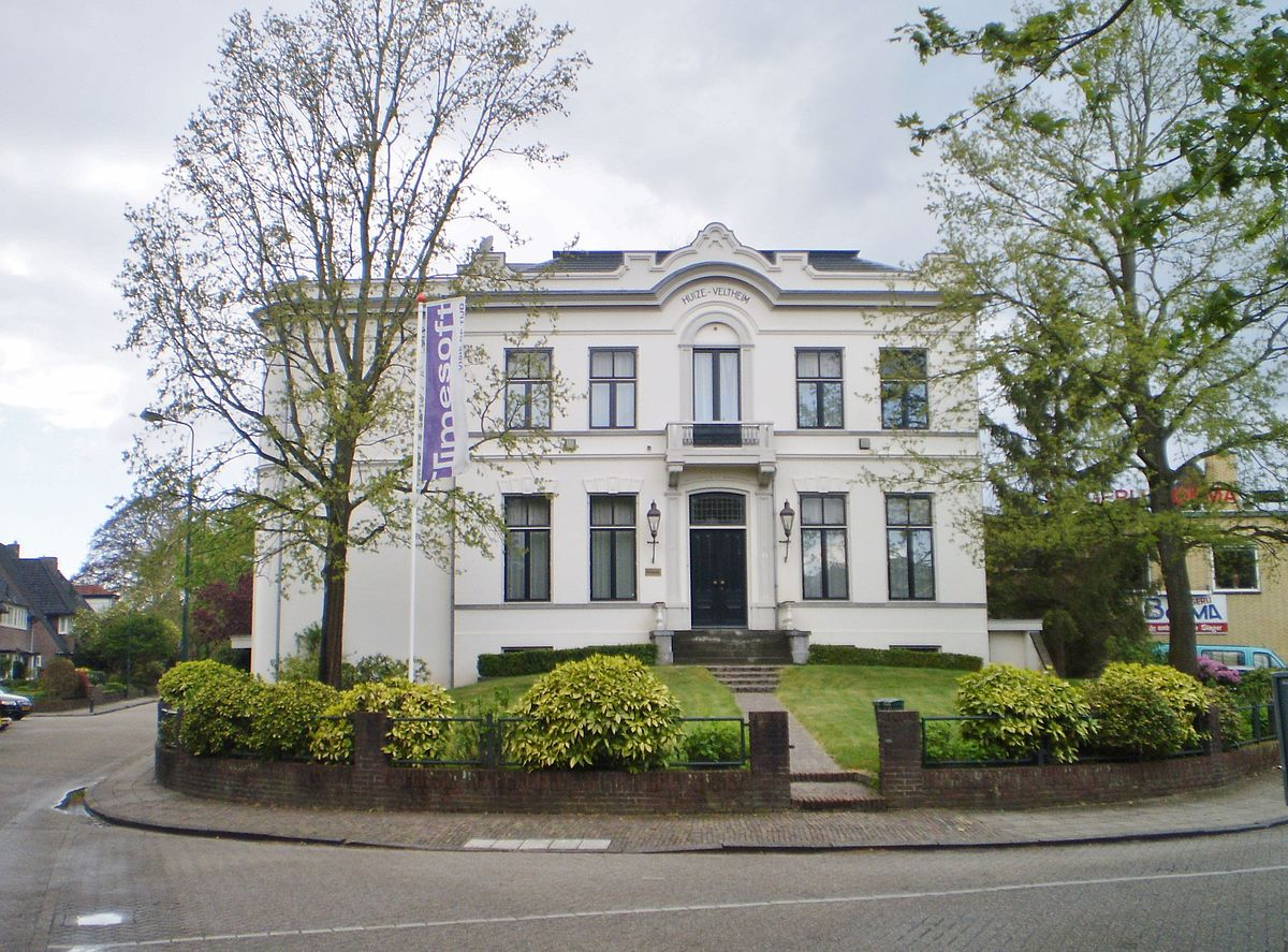 Hotel Pension Landkreis Coburg Kaufen