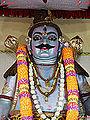 Baba Voirab(Lord shiva).jpg