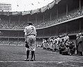 Babe Ruth Bows Out.jpg