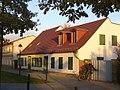 Babelsberg - Alt Nowawes - geo.hlipp.de - 30257.jpg