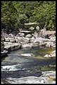 Babinda Boulders North Queensland 2 (12433022834).jpg