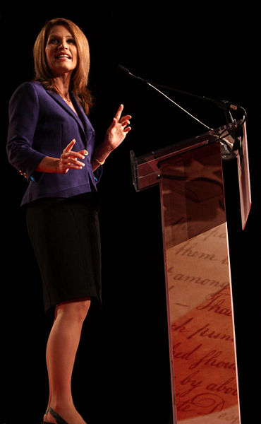 File:Bachmann at CPAC FL.jpg