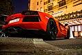 Back Aventador low angle (8120302537).jpg