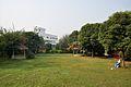 Back Gargen - Prayas Green World Resort - Sargachi - Murshidabad 2014-11-29 0176.JPG