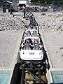 Backlot Stunt Coaster track.jpg