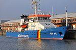 Bad-Bramstedt (Ship) 2013 by-RaBoe 02.jpg