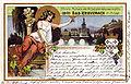Bad-Kreuznach-Weinbaukongress-postcard-1901.jpg