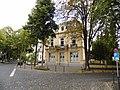 Bad Godesberg, Rheinallee 6.JPG