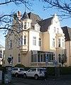 Bad Honnef Hauptstraße 25.jpg