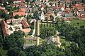 Bad Wünnenberg Sauerland-Ost 253.jpg