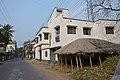 Baduria Deed Writers Samiti Bhavan - Berachampa-Baduria Road - Baduria - North 24 Parganas 2016-12-31 2406.JPG
