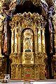 Baeza - Convento de la Encarnacion 06.jpg