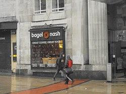 Bagel Nash, Leeds City Station, (23rd December 2018).jpg