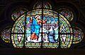Bagnères-de-Luchon église chapelle sacré-coeur vitrail.jpg
