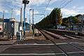 Bagneaux-sur-Loing IMG 0265.JPG